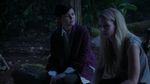 Shot 3x02 Lost Girl.png