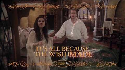Snow_and_Charming's_Song_Powerful_Magic_-_Once_Upon_A_Time