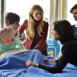 1x22 Photo promo 14.png