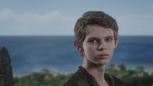 3x05 Peter Pan prix source vue plage Pays Imaginaire jour.png