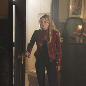 1x22 Photo promo 11.png
