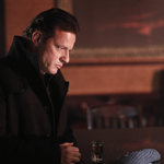5x15 Photo promo 49.png