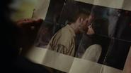 4x08 numéro page 23 espoir fin heureuse Regina Mills Robin des Bois de Locksley