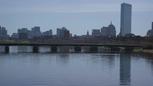 3x09 Boston.png