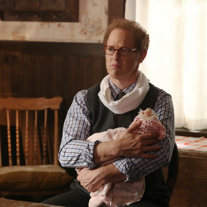 6x05 Photo promo 32.png