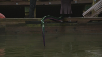 4x15 Ursula tentacule portail quai de Storybrooke Jolly Roger.png