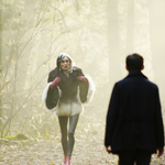 5x15 Photo promo 7.png