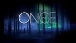 Once Upon a Time saison 3 générique Pays Imaginaire Cité Palais d'Émeraude capitale d'Oz.png