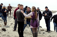 W1x07 Photo tournage 21