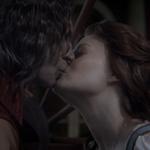 1x12 Rumplestiltskin Belle baiser véritable amour.png