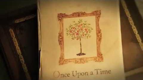 Once_Upon_a_Time_-_Season_7_Teaser-1