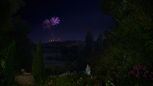 1x04 château du Prince Thomas bal feux d'artifice.png