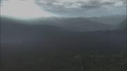 1x22 forêt infinie