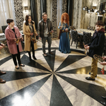 5x10 Photo promo 38.png
