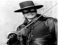 El+Zorro+Disney