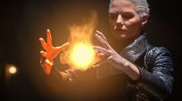 Emma usa el Fuego de Prometeo.png