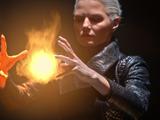 Fuego de Prometeo