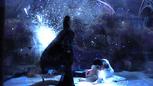 1x01 Méchante Reine Regina Blanche-Neige Prince David Charmant victoire Sort noir Malédiction nuage violet magique nurserie nursery palais royal.png