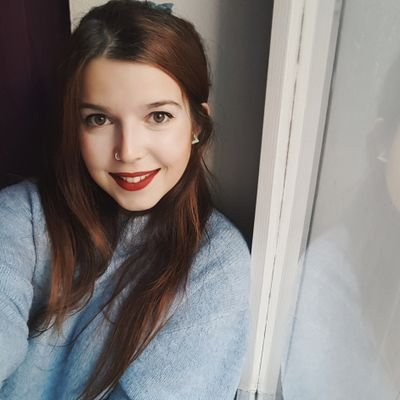 Lula Mae Melenchuk