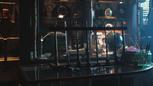 2x19 baguettes magiques boutique d'antiquités.png