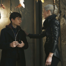 5x10 Photo promo 35.png