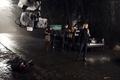 2x12 Photo tournage 5
