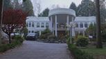 4x12 maison villa Feinberg Great Neck Long Island New York.png