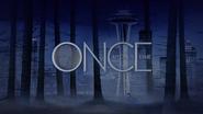 Once Upon a Time logo titlecard générique épisode 7x02