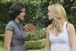 1x02 Photo promo 7.png