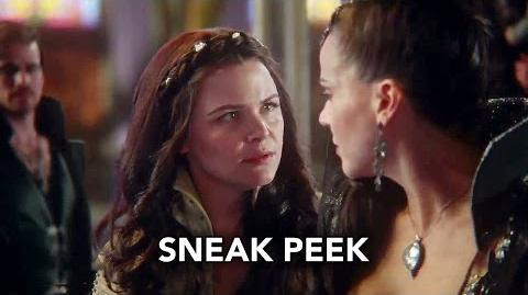 "Once_Upon_a_Time_6x21_&_6x22_""The_Final_Battle""_Sneak_Peek_2_HD_Season_6_Finale_Sneak_Peek_2"