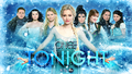 Once Upon a Time season 4 tonight premiere 4x01