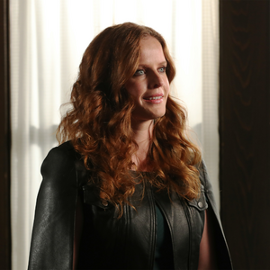 6x05 Photo promo 1.png