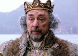 El rey.jpg