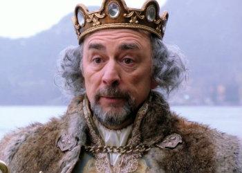 Rey Leopoldo