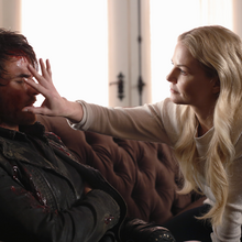 5x15 Photo promo 29.png