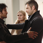 5x15 Photo promo 37.png