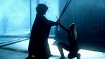 6x01 visions Emma Swan Sauveuse combat épées figure encapuchonnée faiblesse futur destin.png