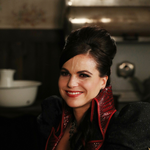 6x05 Photo promo 2.png
