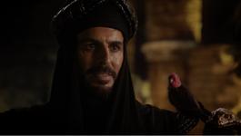 Jafar OUAT.png