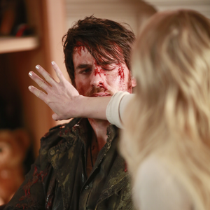 5x15 Photo promo 41.png