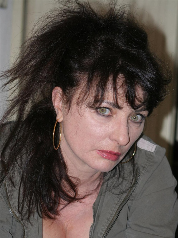 Odile Schmitt