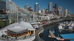 7x02 vue Seattle quais centre communautaire Hyperion Heights Community Center.png
