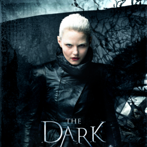 Once Upon a Time season 5 The Dark Swan Shall Rise poster.png