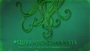 Once Upon a Time season 4 Ursula teaser