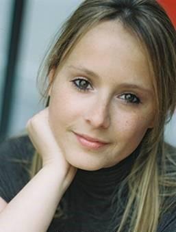 Olivia Luccioni