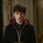5x10 Photo promo 8.png