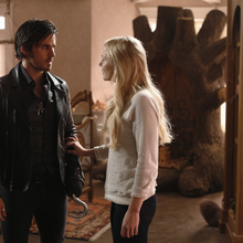 5x15 Photo promo 34.png