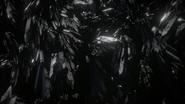 6x18 diamants noirs