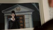 107 Evil Queen