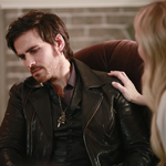 5x15 Photo promo 54.png